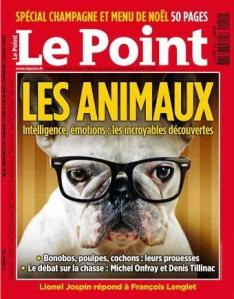 lepoint_les animaux